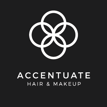 Accentuate Hair & Makeup
